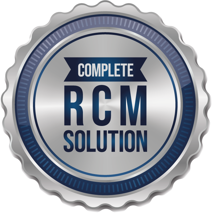 Complete RCM Solution